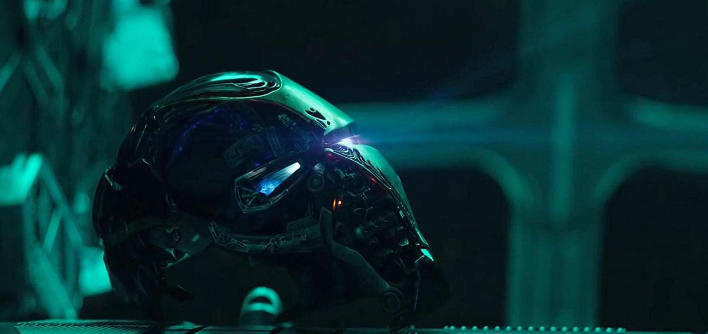 metro cinemas  now showing  avengers  endgame
